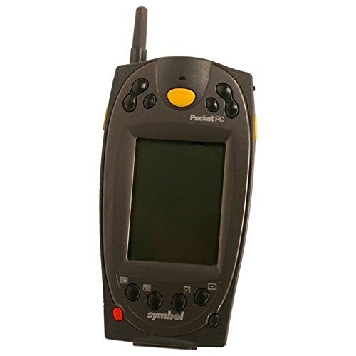 Best Deals! Symbol CPCD PPT-2833 Portable Pen Terminal - PPT2833ZR1Y0Y00