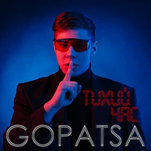 GOPATSA