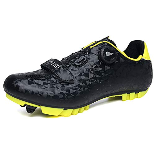Shoe Outdoor Mtb Cycling, Specialized Cycling For Mens And Women, Bike Spin With Ratchet Rope System