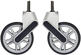 Vorderräder Kinderwagen F023