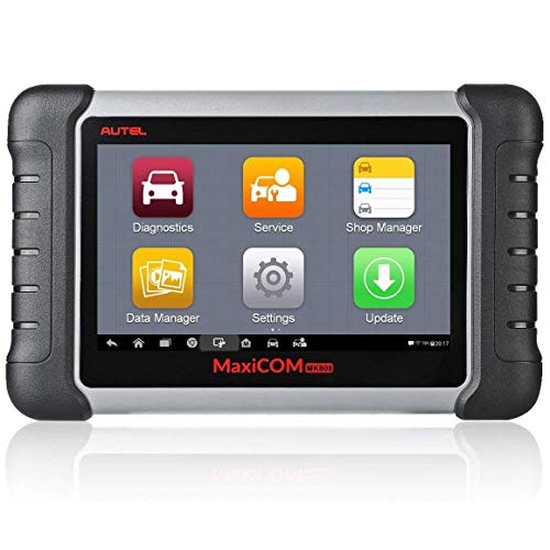 Find Bargain FSM88 Car Diagnostic Code Reader, Scanner Diagnostic Tool Car Code Reader Tester Automo...