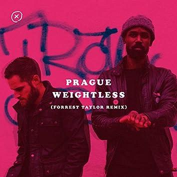 Weightless (Forrest Taylor Remix)