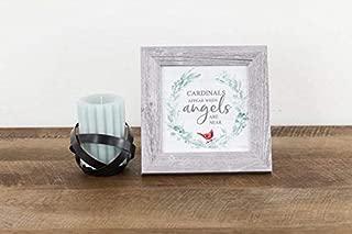 Best butterflies appear when angels are near Reviews
