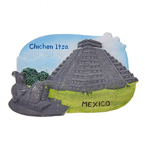 Kesheng Imán para Nevera México