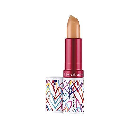 Elizabeth Arden Eight Hour Cream – Lip Protectant Stick X Love Heals, intensive Lippenpflege, Lipbalm für geschmeidige Lippen, Lippenstift mit LSF 15, tägliche Pflege, Limited Edition