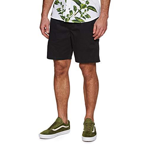 Vans Pantalones cortos para hombre Range 18