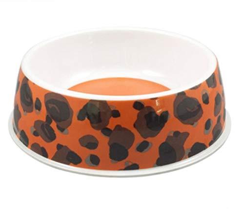 LIUQIAN Mélamine Pet Bowl Mélamine Pet Bowl Mélamine Pet Food Bowl