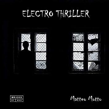 Electro Thriller