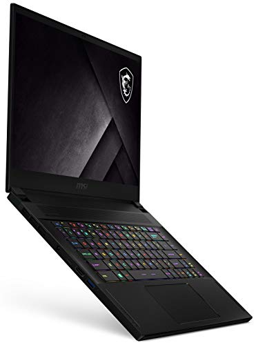 Compare MSI GS66 Stealth 10UH-091 (GS66 Stealth 10UH-091) vs other laptops