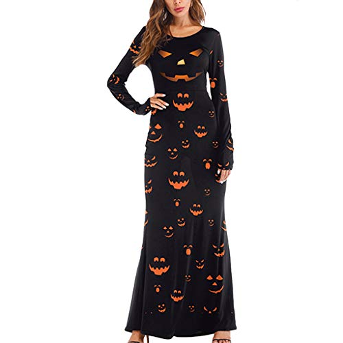 de Fiesta Cortos de Noche Vestidos de Fiesta Largos Vestidos Coctel Vestidos Cortos elegantesVestido Vintage Mujer Medieval Renacimiento Disfraz de Halloween para Halloween Corsé