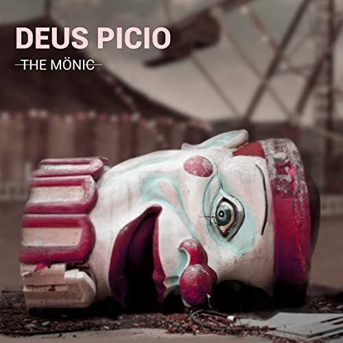The Mönic
