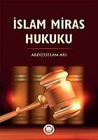 Islam Miras Hukuku