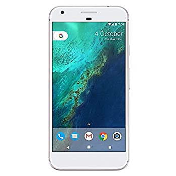 Best google pixel xl silver Reviews