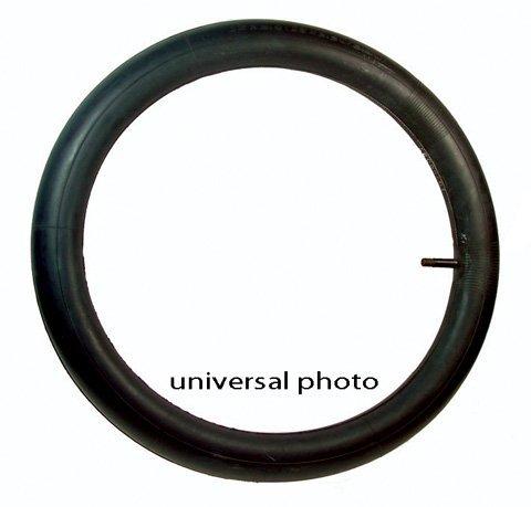 %10 OFF! Kenda 62106471 Motorcycle Tube – 225/250-14(60/100-14) TR-4
