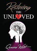 Restoring the UNLOVED