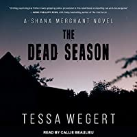 The Dead Season (Shana Merchant)