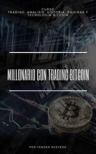 bitcoin trader curso)