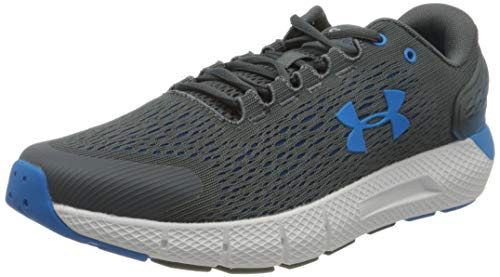 Under Armour Men's Charged Rogue 2 Running Shoe