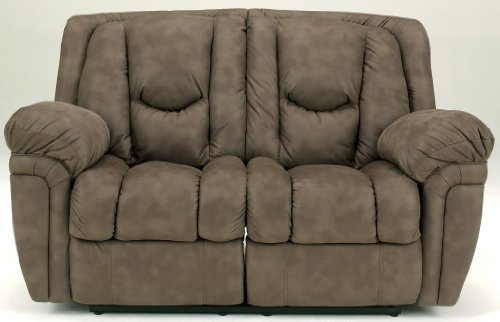 Hot Sale Blagden Reclining Loveseat Power