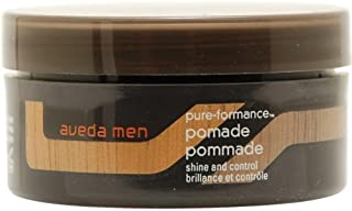 Aveda Pure formance Unisex Pomade, 2.6 Ounce