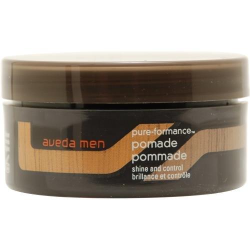 AVEDA Men Pure-Formance Pomade, 75 ml
