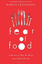 Best fear of food Reviews