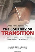 Lifted for a Better View: The Journey of Transition