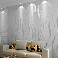 Material:nonwoven 100% Brand new Supply For Living room, Bedding room, Study, TV Background,hotels,offices Package included:1pc not prepasted. Need professional Installation. Antimicrobial Product Protection works to inhibit bacterial odors, stains a...
