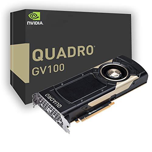 PNY Quadro GV100 32GB HBM2