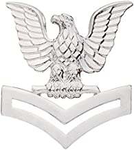 Best navy chief petty officer insignia Reviews