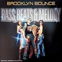 Bass Beats and Melody