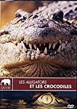 Les Alligators et les crocodiles