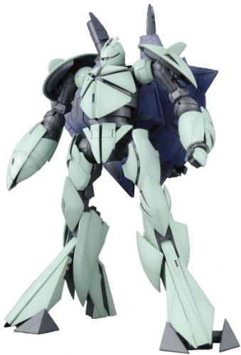 MG 1/100 Concept-X6-1-2 ターンエックス (ターンエーガンダム) [並行輸入品]
