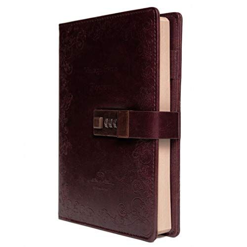 bullet journal venta fabricante Calmind