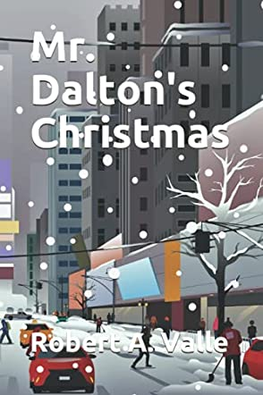 Mr. Dalton's Christmas