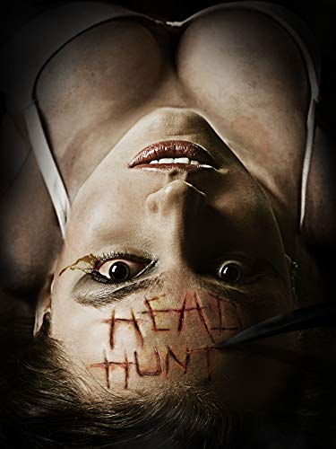 Head Hunt