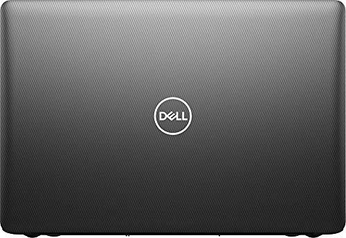 Compare Dell Inspiron 3000 (3793) vs other laptops