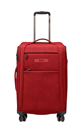 Stratic 3-9936-65_RED