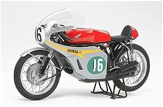 タミヤ 1/12 オートバイシリーズ No.113 ホンダ RC166 GPレーサー プラモデル 14113