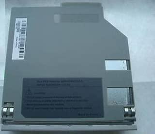 ibm lto2 tape drive