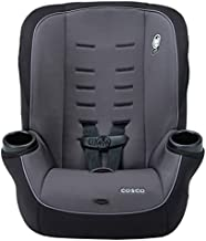 faa approved car seat for airplane