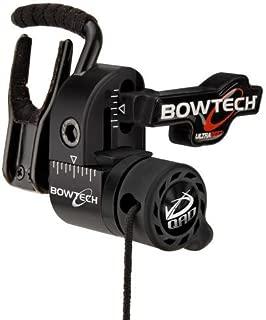 QAD Bowtech Ultrarest Archery Rests