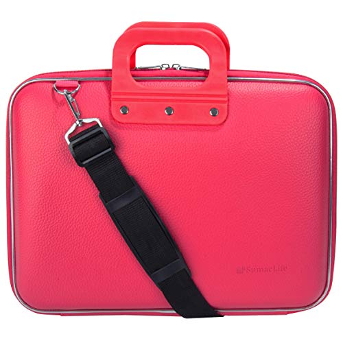 Laptop Bag for Dell Inspiron 13 14, Latitude 13 14, XPS 13, Vostro 13.3 14 Inch