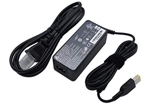 DELTA 製 NEC LAVIE Z Hybrid ZERO Note Standard PC-VP-BP98 20V 2.25A 45W ACアダプター 電源 【PSE認証済み】【プラグ 11.0x4.0mm 角型】1年保証