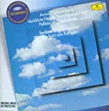 The Originals - Schönberg (Orchesterwerke)
