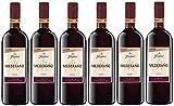 Mederaño Tinto Wein 1