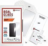 EVI Real Glass Huawei P20 Pro
