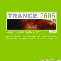 Trance 2006 2