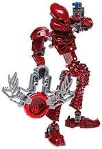 LEGO Bionicle: Red TOA Vakama (8601)