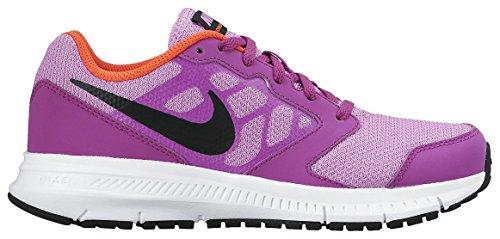 Nike Downshifter 6(GS/PS)–Scarpe per Bambina, Bambine, Downshifter 6 GS/PS,...
